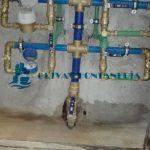 Reparaciones fontanería Telde