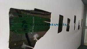 Reparaciones fontanería Las Palmas