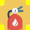 sevicios-contraincendios