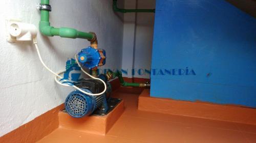 Grupos Hidrocompresores Las Palmas