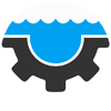 piscinas-mantenimientos