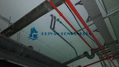 Desagües y Saneamientos en Las Palmas