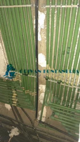 reparaciones domesticas en las Palmas y Telde