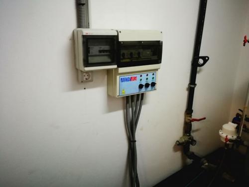 servicios-contraicendios-Las-Palmas-GC